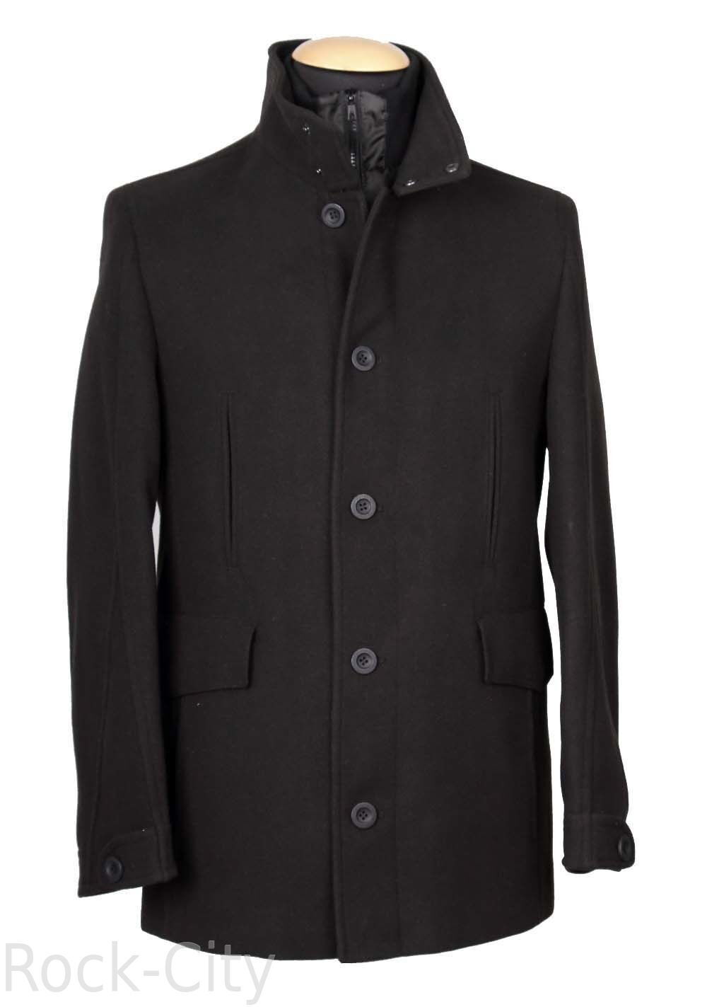 Van Cliff Купить Куртку
